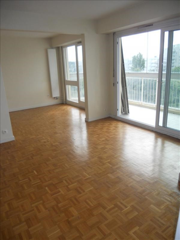 Vente appartement Marly-le-roi 245000€ - Photo 2
