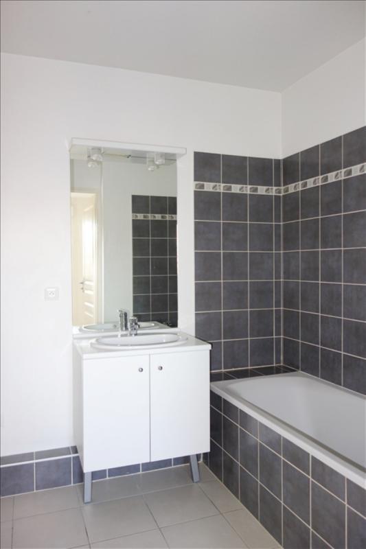 Locação apartamento Seyne sur mer 500€ CC - Fotografia 7