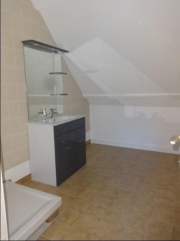 Vente maison / villa Gasny 265000€ - Photo 7