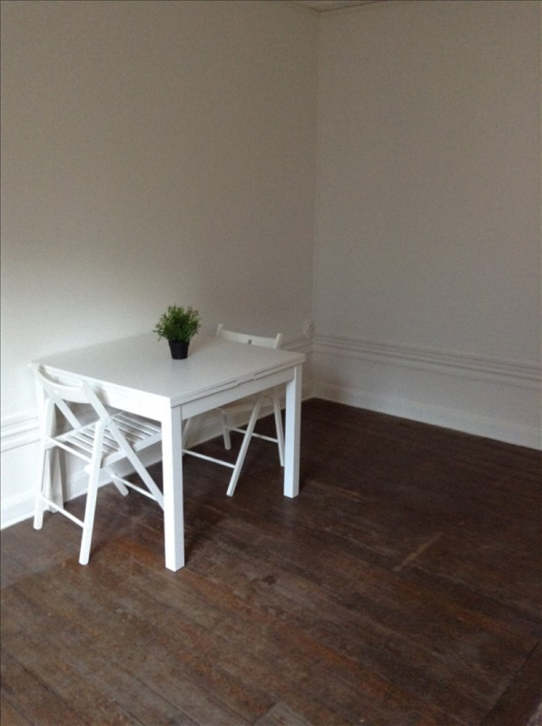 Location appartement St quentin 380€ CC - Photo 2