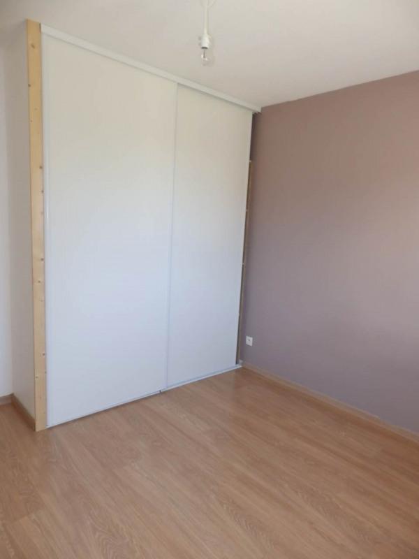 Sale apartment Sassenage 205000€ - Picture 15