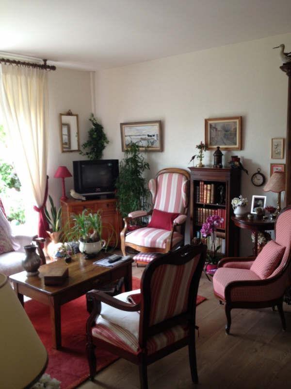 Vente maison / villa Plougoumelen 230000€ - Photo 2
