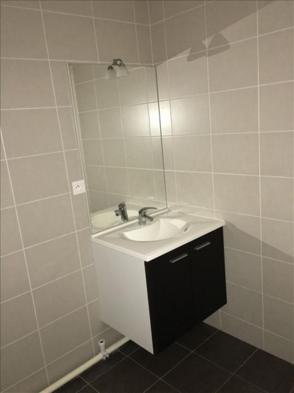 Location appartement Holtzheim 653€ CC - Photo 8