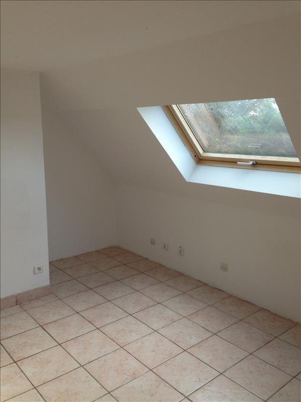 Vente appartement Epinay sur orge 262000€ - Photo 6