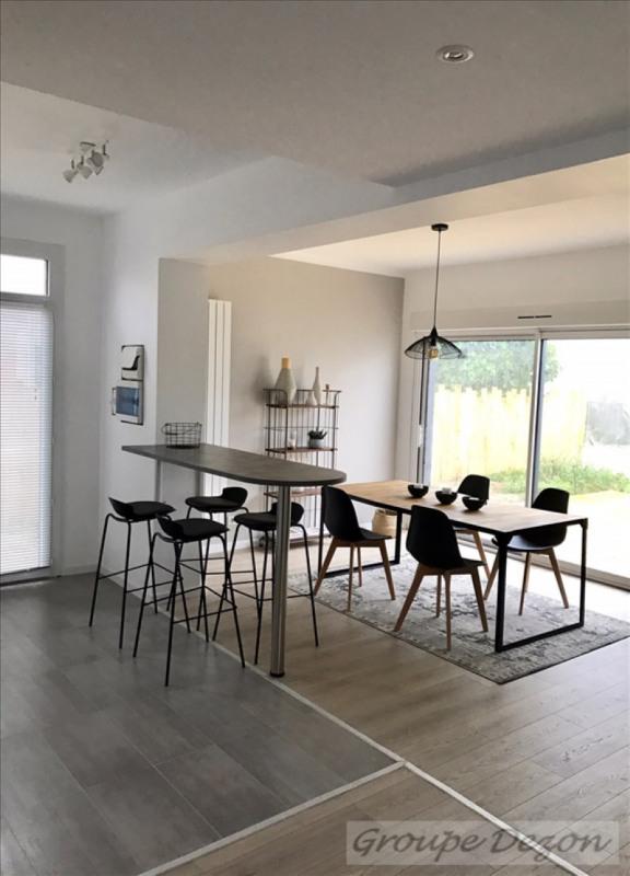 Vente maison / villa Fonbeauzard 315000€ - Photo 2