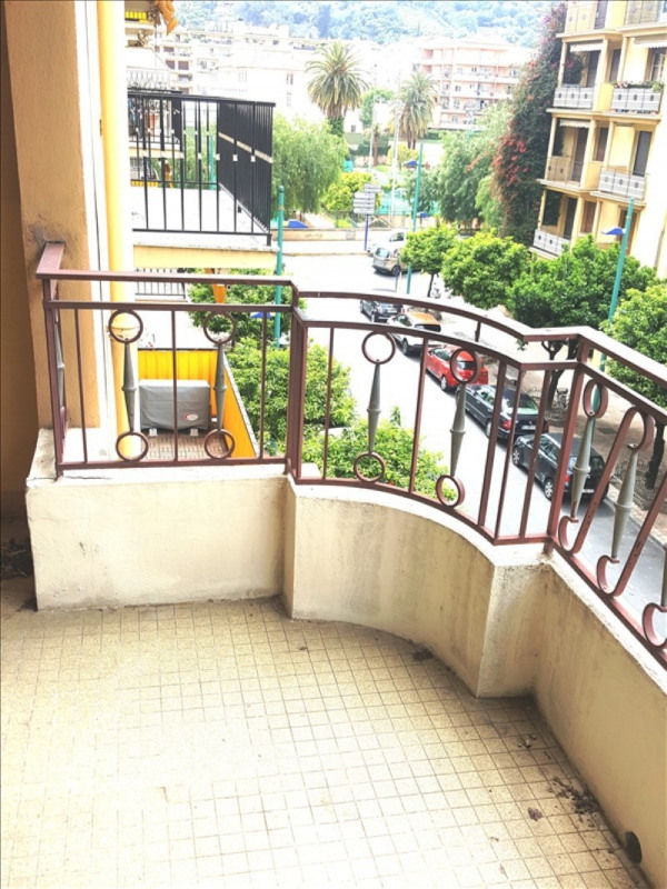 Vente appartement Menton 329 000€ - Photo 10