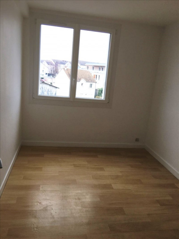 Produit d'investissement appartement Conflans ste honorine 168 000€ - Photo 4