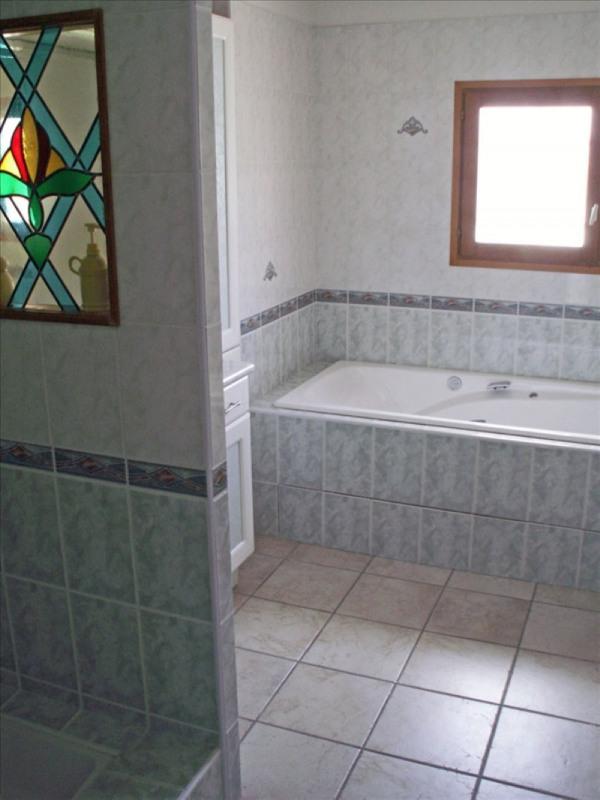 Vente maison / villa Belveze du razes 339000€ - Photo 7