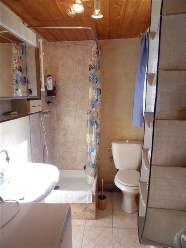 Vente maison / villa Le freyssinet 370000€ - Photo 10