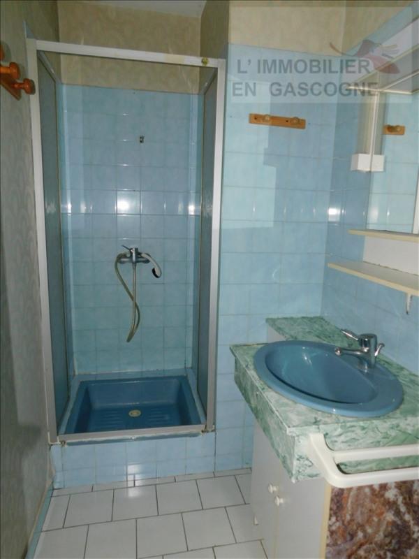 Locação apartamento Auch 320€ CC - Fotografia 3