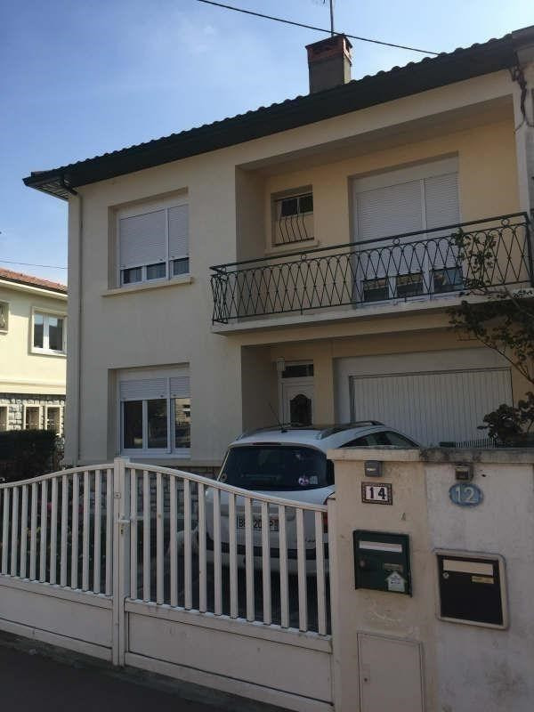 Vente maison / villa Toulouse 468 000€ - Photo 2