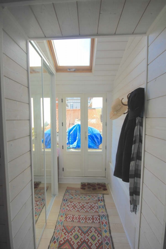 Vente appartement Villers sur mer 265 000€ - Photo 6