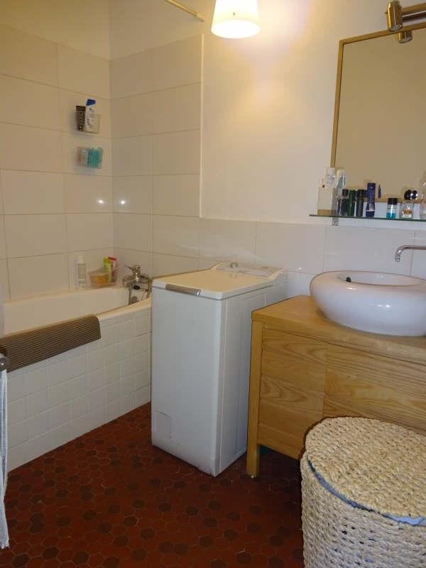 Vente appartement Oullins 149500€ - Photo 5