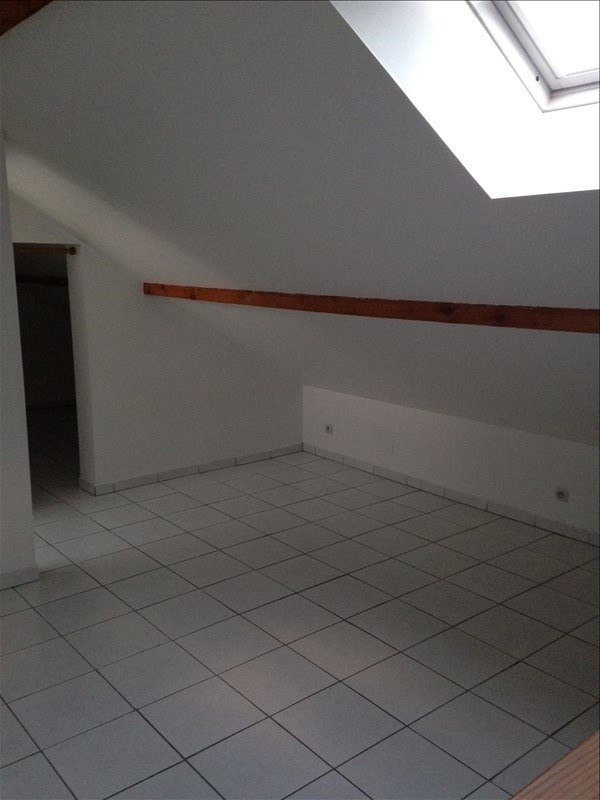 Location maison / villa Villemoisson sur orge 850€ CC - Photo 3