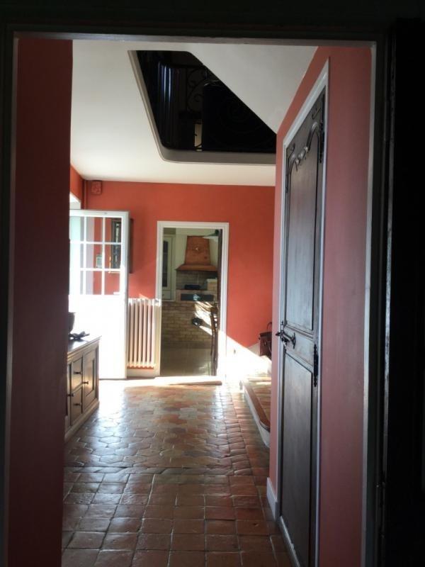 Vendita casa Levis st nom 796875€ - Fotografia 4