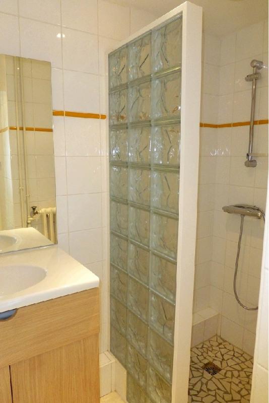 Affitto appartamento Aix les bains 335€ CC - Fotografia 3