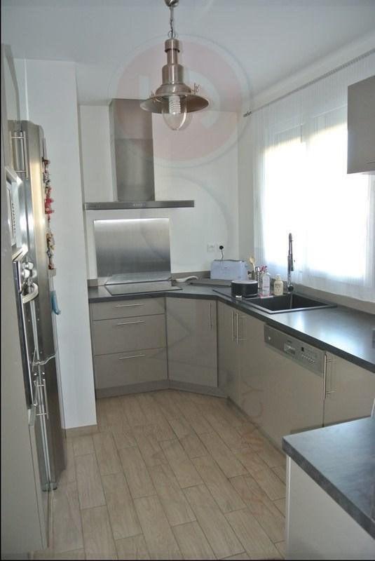 Sale house / villa Le raincy 398000€ - Picture 3