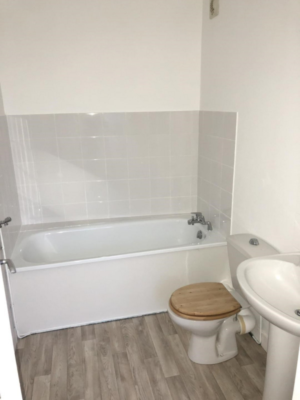 Location appartement Pierrelaye 502€ CC - Photo 7