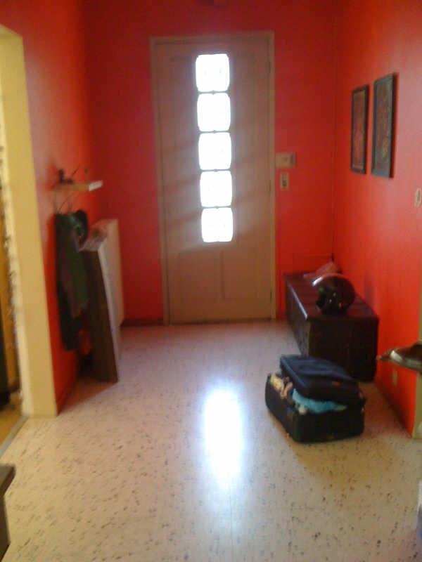 Location maison / villa Toulouse 1818€ CC - Photo 6
