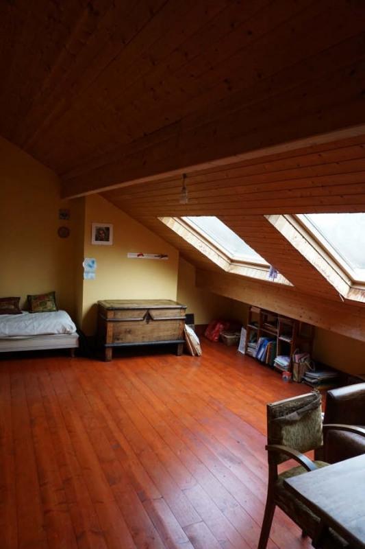 Vente maison / villa St andre de cubzac 310000€ - Photo 7