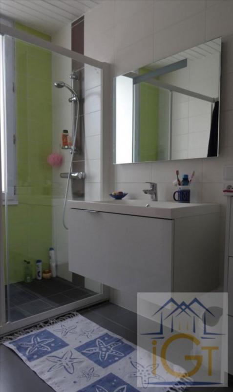 Sale house / villa La rochelle 138500€ - Picture 5