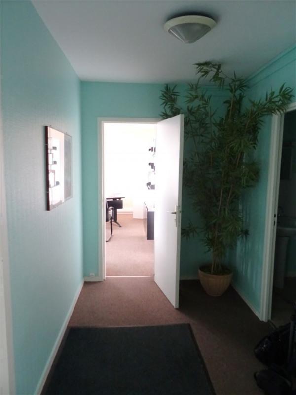Vente appartement Merignac 141920€ - Photo 8