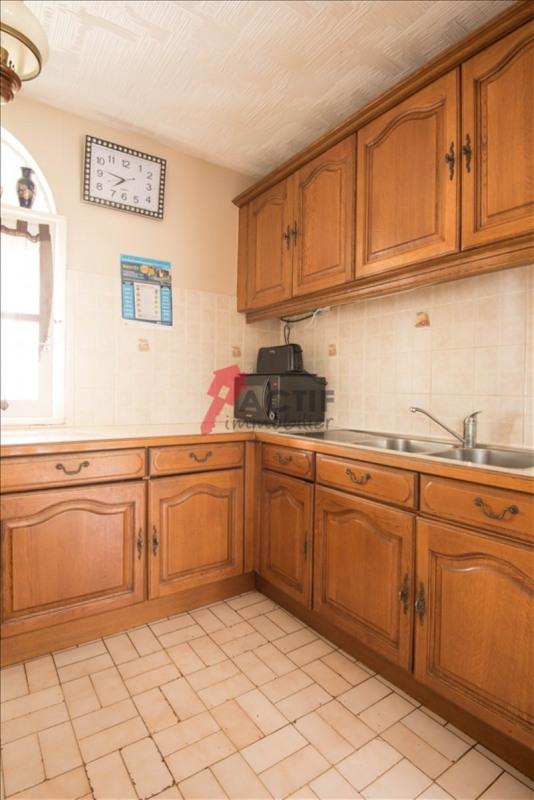 Sale house / villa Le mée-sur-seine 199000€ - Picture 4