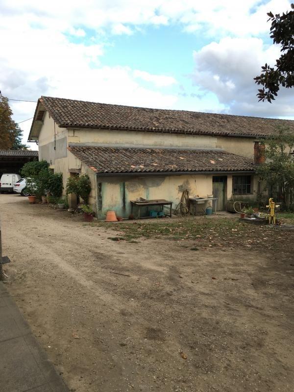 Vente maison / villa St emilion 355000€ - Photo 6