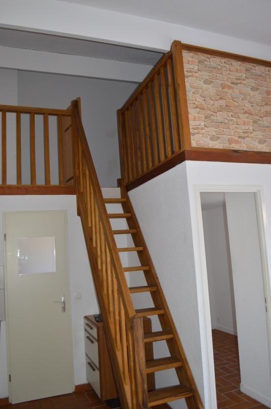 Вложения денег в недвижимости дом La motte 136500€ - Фото 6
