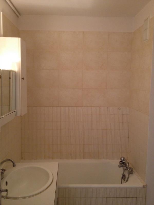 Location appartement Nogent sur marne 698€ CC - Photo 3