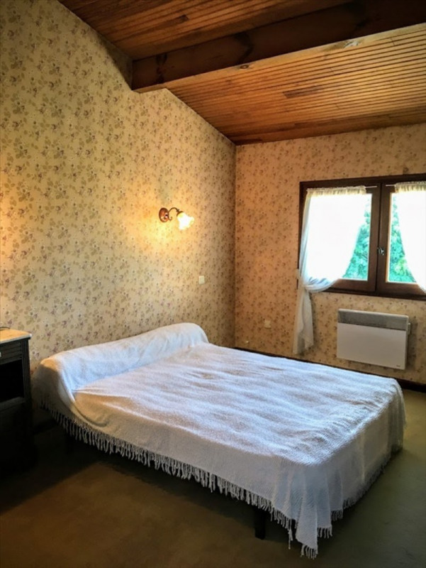 Venta  casa Seignosse 325500€ - Fotografía 7
