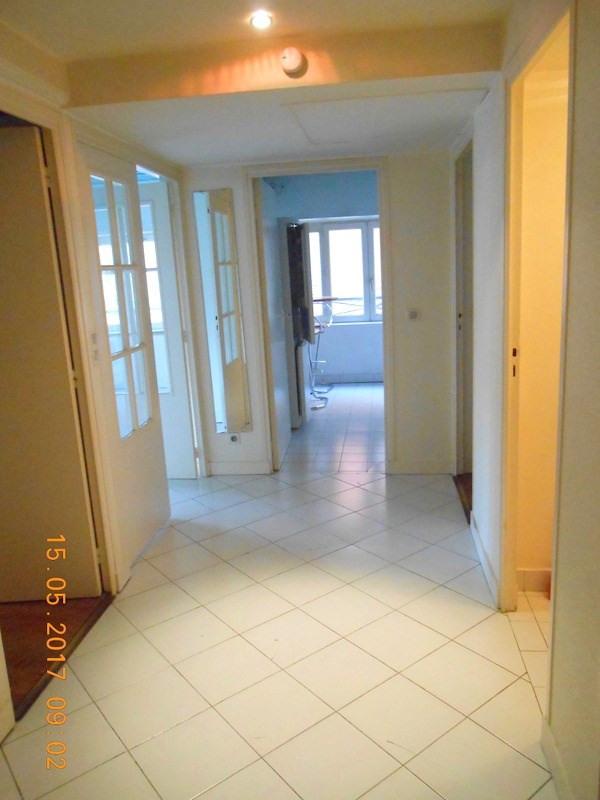Rental apartment Lyon 1er 930€ CC - Picture 9