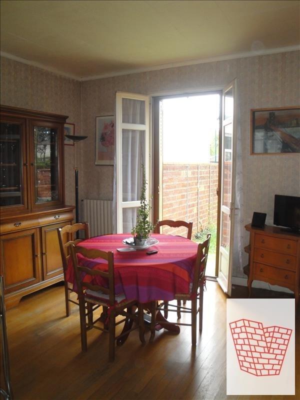 Vente de prestige maison / villa Colombes 1030000€ - Photo 5