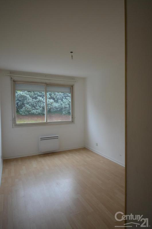Vente appartement Charbonnieres les bains 415000€ - Photo 5