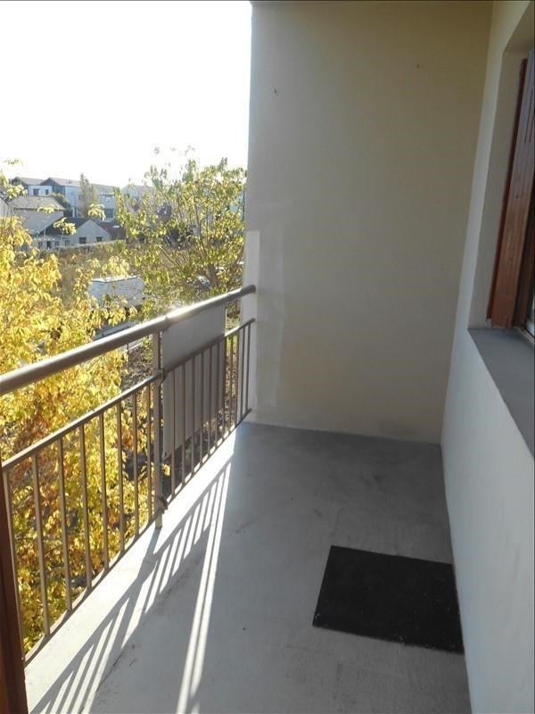 Location appartement Troyes 460€ CC - Photo 7
