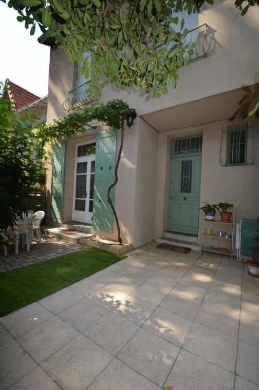 Vente maison / villa Avignon extra muros 282000€ - Photo 3