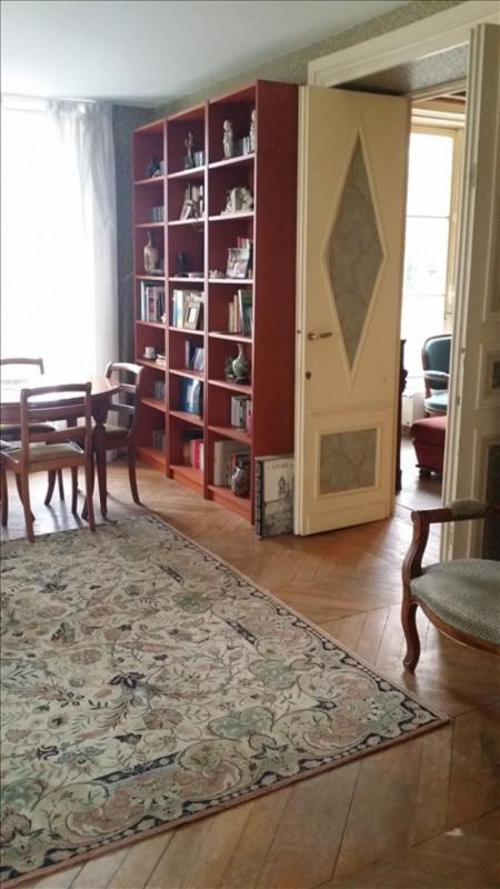 Vente maison / villa Mormant sur vernisson 418000€ - Photo 8