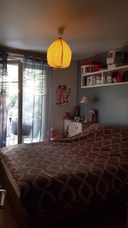 Vente appartement Le plessis trevise 268000€ - Photo 6