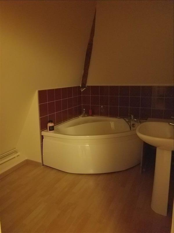 Location appartement Decize 500€ CC - Photo 4