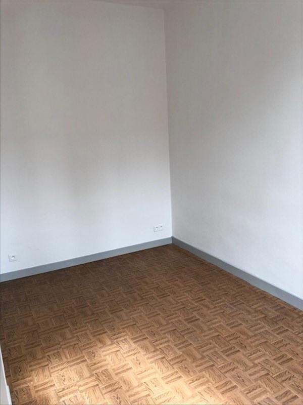 Rental apartment Toulouse 630€ CC - Picture 9