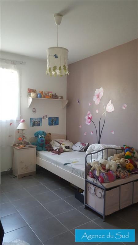 Vente appartement Roquevaire 295000€ - Photo 7