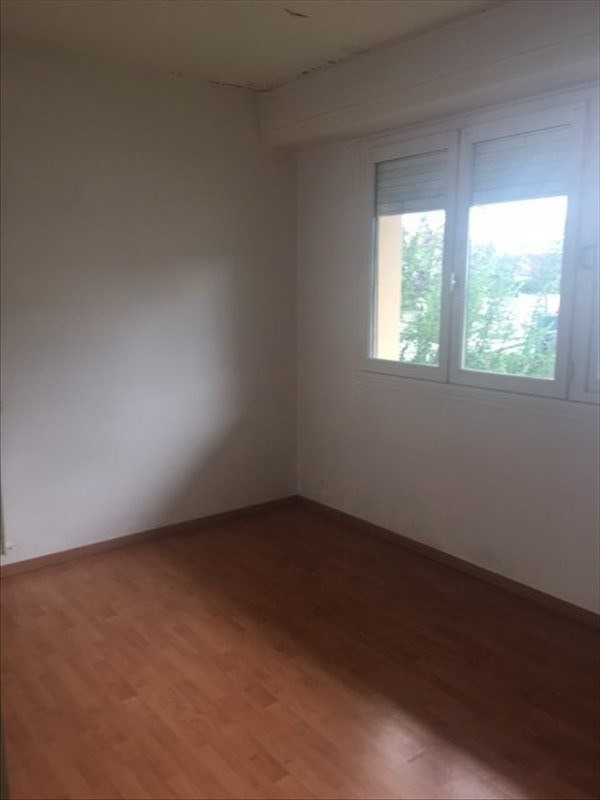 Vente appartement Pau 85 000€ - Photo 5