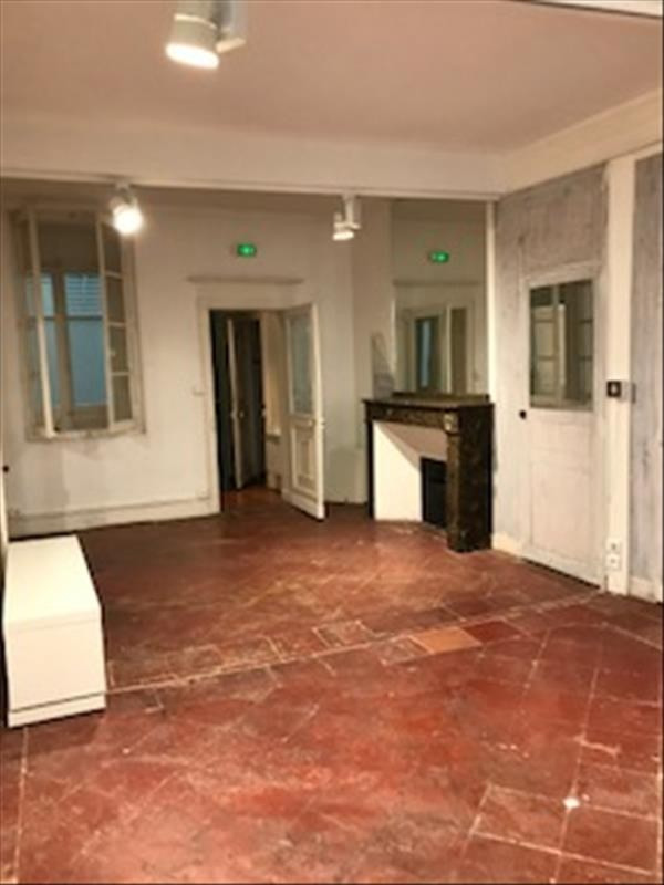 Sale empty room/storage Toulouse 420 000€ - Picture 4