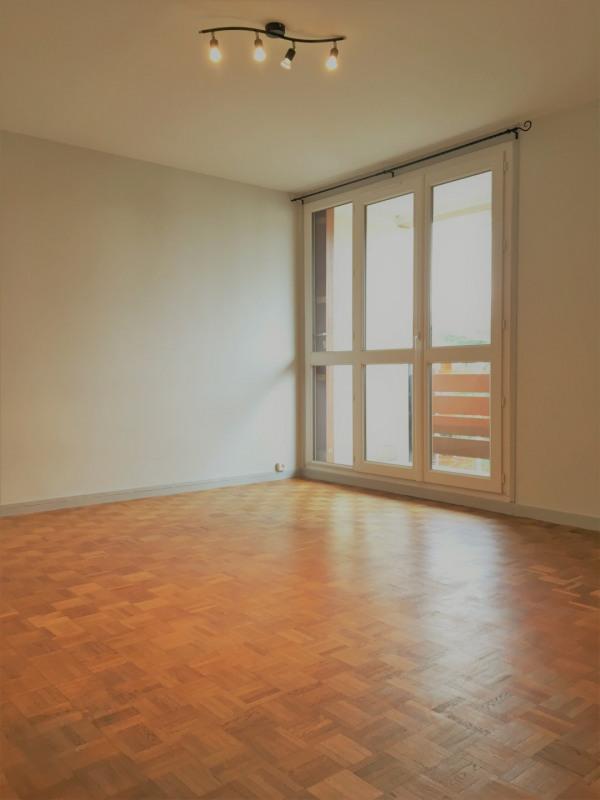 Rental apartment Franconville 857€ CC - Picture 3