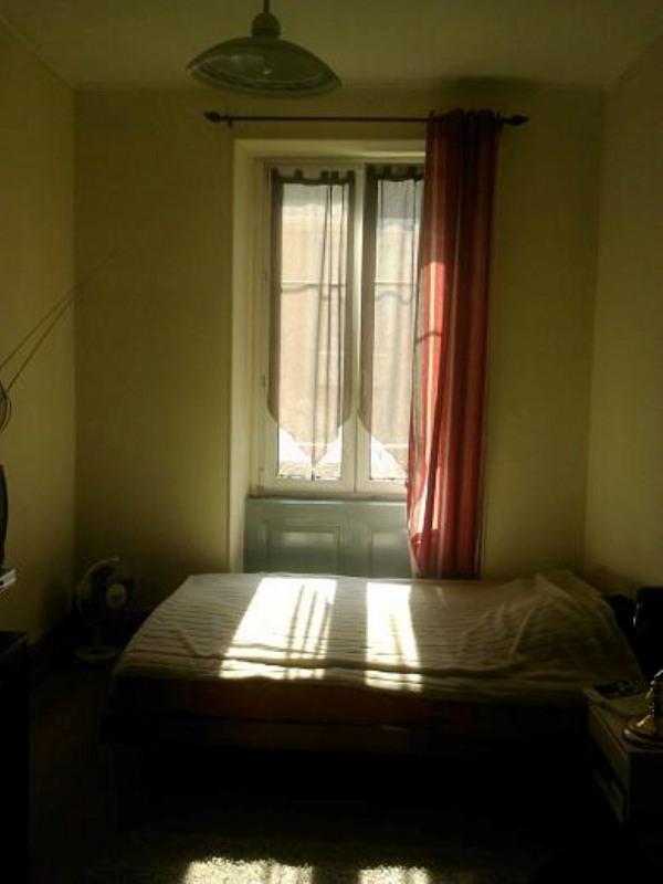 Alquiler  apartamento Mulhouse 370€ CC - Fotografía 2