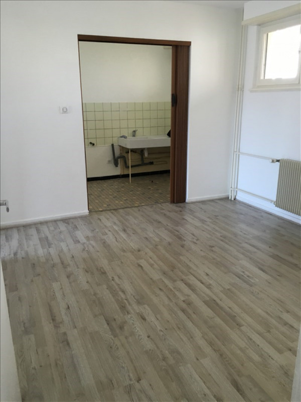Location appartement Strasbourg 690€ CC - Photo 6