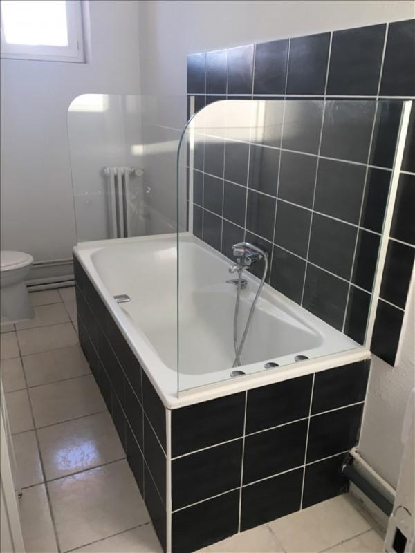 Alquiler  apartamento Toulon 790€ CC - Fotografía 7