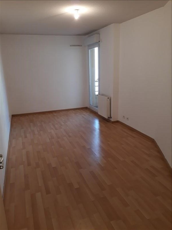Vente appartement Villeurbanne 205 000€ - Photo 5