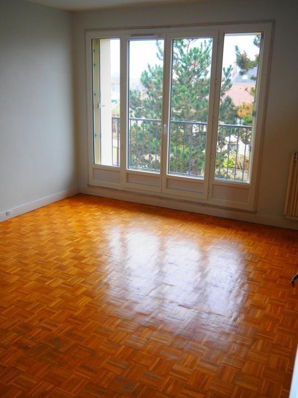 Verkauf wohnung Rambouillet 176000€ - Fotografie 3
