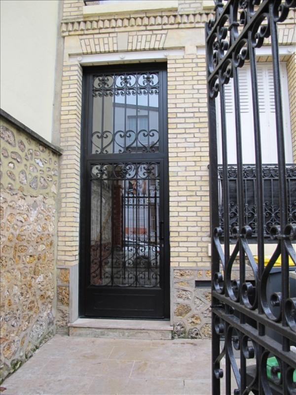 Sale apartment Bois-colombes 613000€ - Picture 10